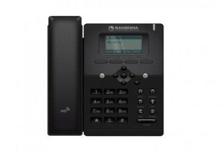 sangoma-s300-ip-phone