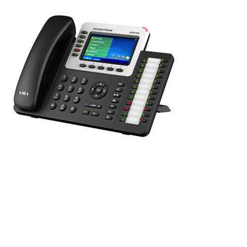 Grandstream GXP 2160 IP-Phone